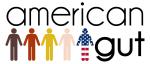 amgut-logo-sticker
